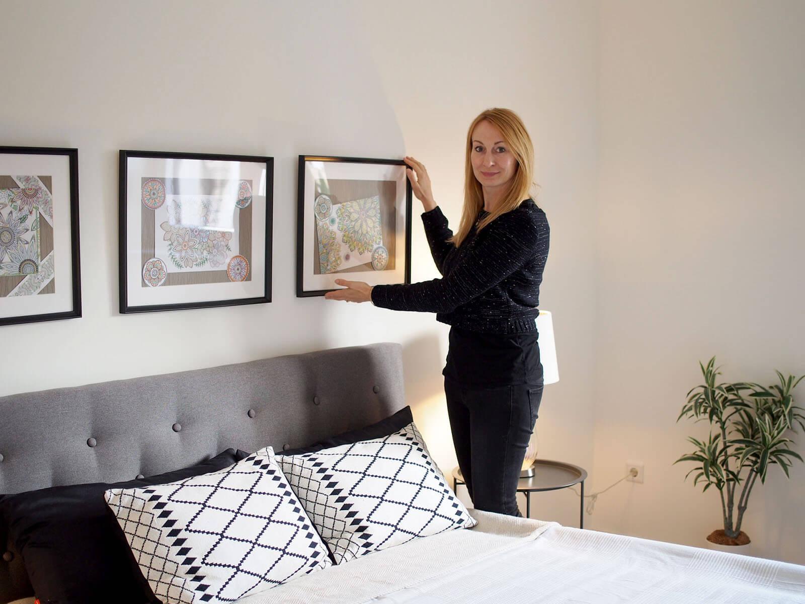 Inszenierung von Immobilien und Räumlichkeiten – Vorhang auf für Homestaging