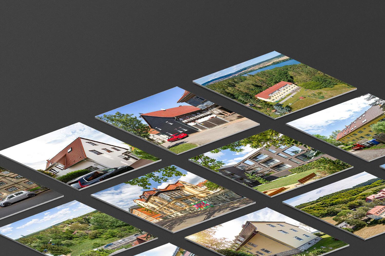 Erfolgsmeldung Immobilienverkauf